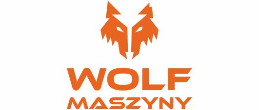 Wolf Maszyny